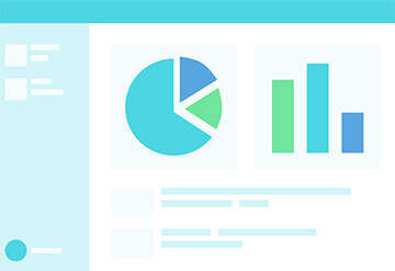 experiential-marketing-metrics copy T