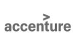 GNew Accenture