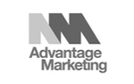 GNew Advantage Marketing