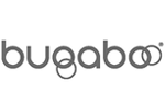 GNew Bugaboo