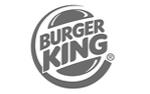 GNew Burger King