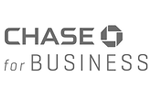 GNew Chase for Business
