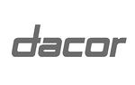 GNew Dacor
