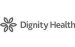 GNew Dignity Health