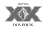 GNew Dos Equis