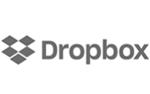 GNew Dropbox