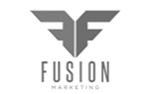 GNew Fusion Marketing