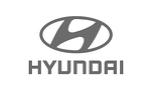 GNew Hyundai