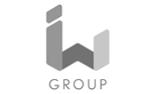 GNew I W Group