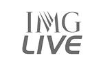 GNew IMG Live