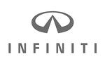 GNew Infiniti