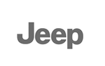 GNew Jeep