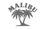 GNew Malibu