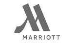 GNew Marriott