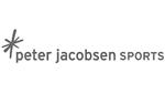 GNew Peter Jacobsen Sports