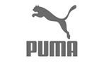 GNew Puma