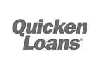 GNew Quicken Loans