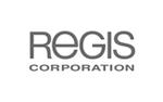 GNew Regis Corporation