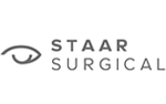 GNew STAAR Surgical