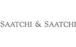 GNew Saatchi  and Saatchi