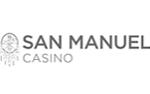GNew San Manuel