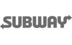 GNew Subway