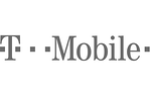 GNew T Mobile