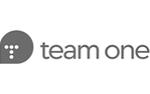 GNew Team One
