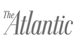 GNew The Atlantic