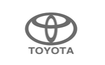 GNew Toyota
