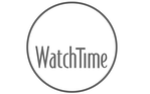 GNew WatchTime