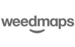 GNew Weedmaps