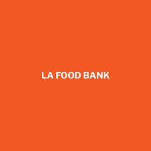 LA Food Bank 9