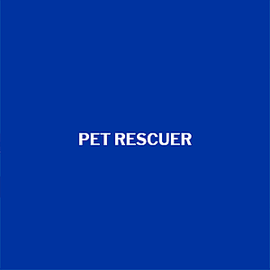 Our People Pet Rescuer 2