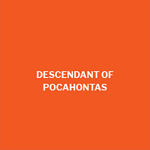 Our People Pocahontas2-1