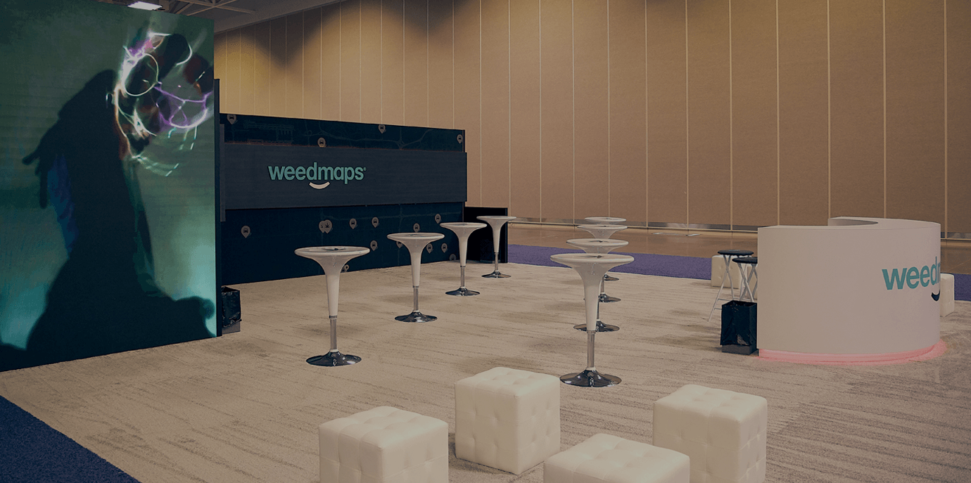 Banner Weedmaps 4