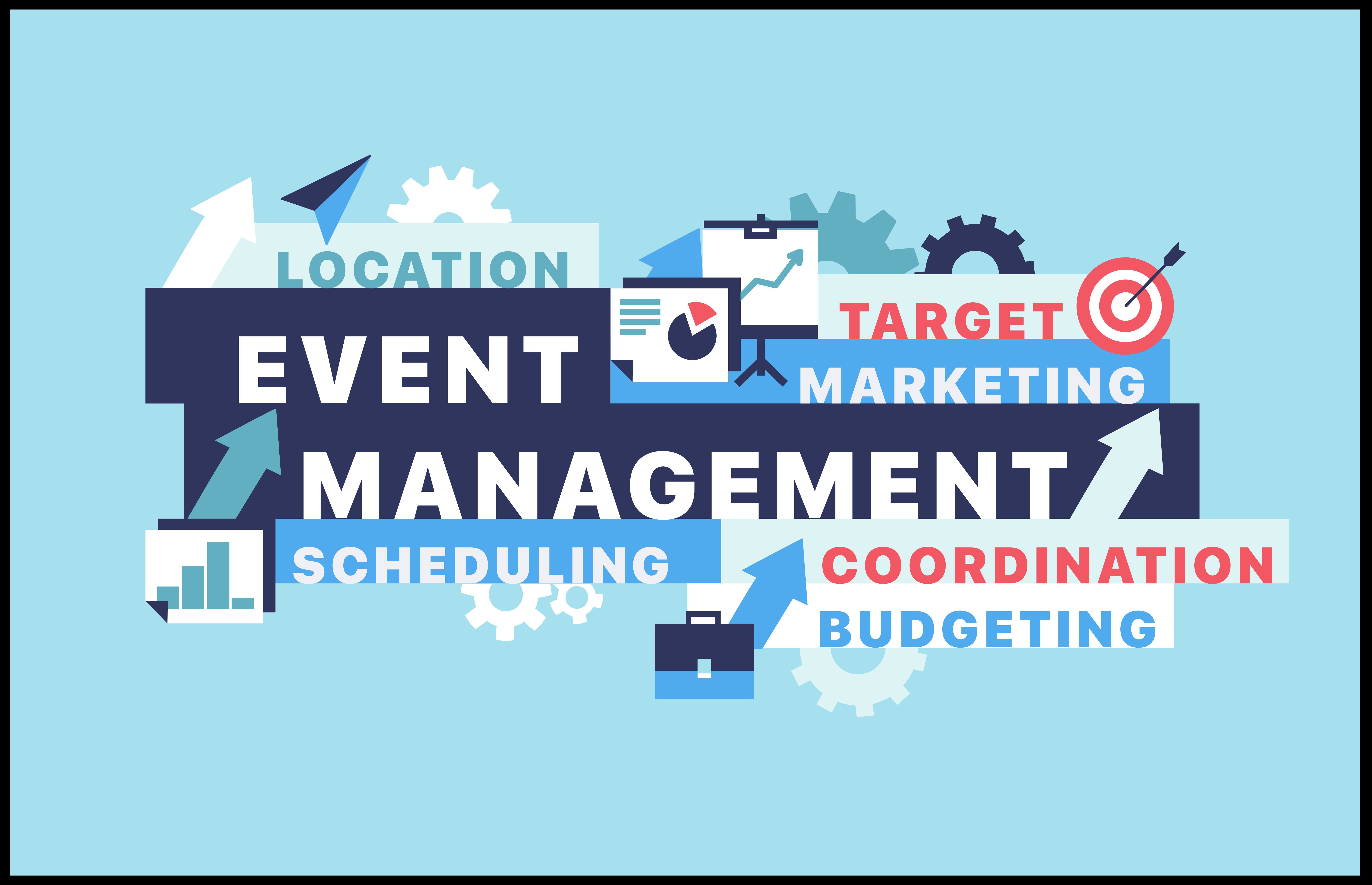 iStock-1141029209 (1) for 4 Event Planning Elements Blog