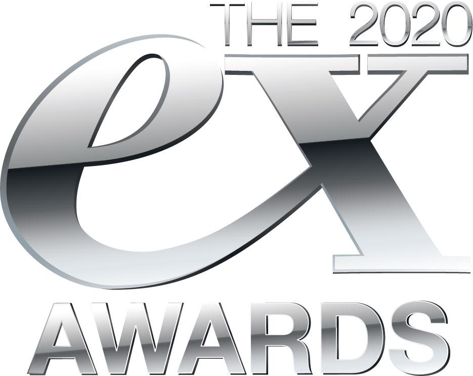 2019_Logos_Ex_Awards_2020_Silver