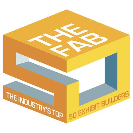 FAB50 Logos 2017