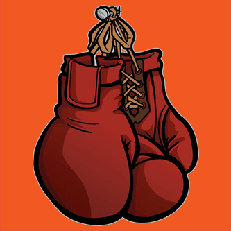 Our People Boxer1