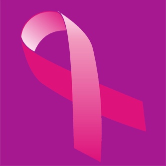 Our People Breast Cancer1