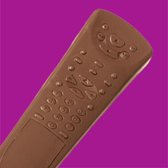 Our People Chocolate TV 1-1