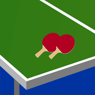 Our People Table Tennis 1
