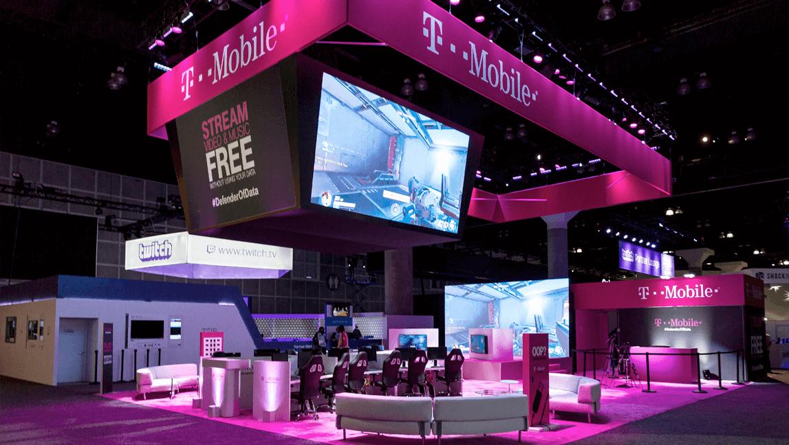 T Mobile B2